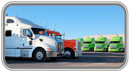COMMERCIAL FLEET LOANS IV